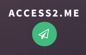 Access 2 Me