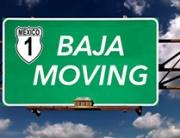 Baja Moving