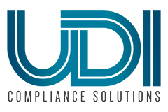 UDI Compliance Solutions