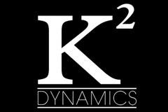 K2 Dynamics